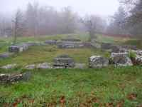Sentier du Donon