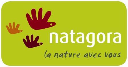 logo%20Natagora.jpg