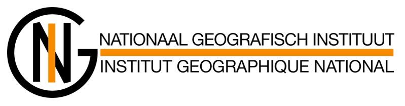 logo%20ign.jpg