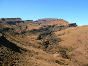 Sur la route du Cerro Amarillo.jpg