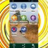 Nouveauté dans l'App GR Rando
