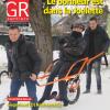 La revue GR Sentiers 210 est parue!
