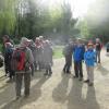 Vivre la nature en plein essor en Wallonie picarde