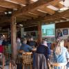 381 km de randos boucles supplémentaires en province de Luxembourg