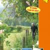 À découvrir ou à redécouvrir sans tarder ce mois d'aout, la quatrième édition de 16 randonnées en boucle en province de Liège.