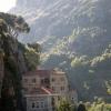 Le projet Lebanon Mountain Trail présélectionné